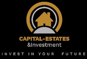 Capital-Estates & Investment