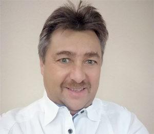 Simon György